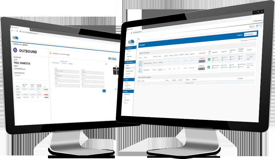 smartcom Slider Image