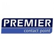 Premier Technologies Business Logo