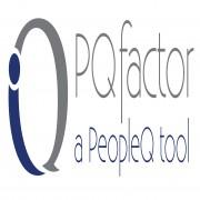 PeopleQ Business Logo
