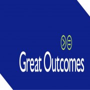Great Outcomes Ltd Business Logo
