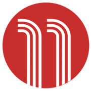 The Agile Contact Centre Business Logo