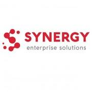 Synergy Enterprise Solutions Pty Ltd. Business Logo