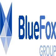 BlueFox Group Pty Ltd Business Logo