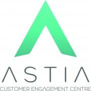ASTIA Business Logo