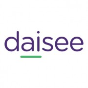 Daisee Business Logo