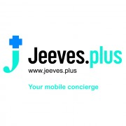 Jeeves.Plus Pty Ltd Business Logo