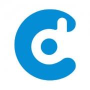 Customer Driven Solutions Pty Ltd Business Logo