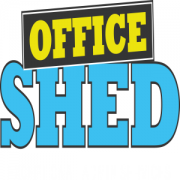 Office Shed - Exceptional Admin Services for Tradies Business Logo