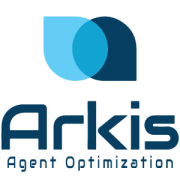 Arkis Business Logo