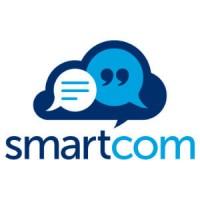 smartcom Business Logo