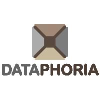 Dataphoria Pty Ltd Business Logo