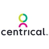 Centrical Business Logo