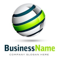 Classic Level example ($297 AUD per year) Business Logo