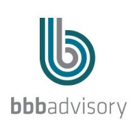 BBB Advisory Business Logo