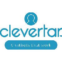 Clevertar Business Logo