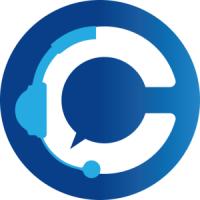 CentrePal Business Logo