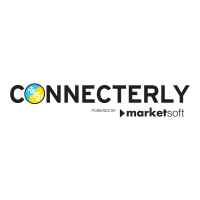 Connecterly Business Logo